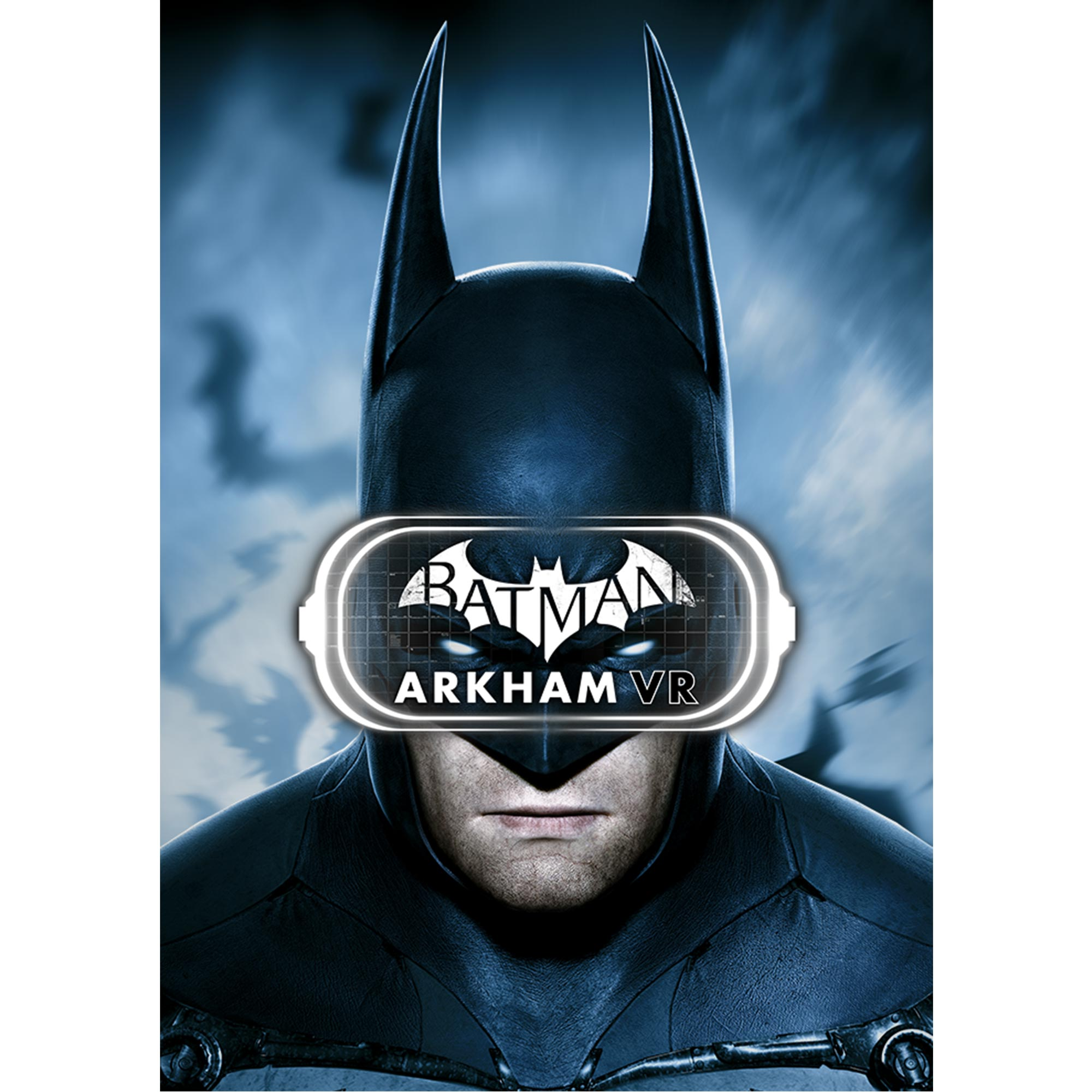 Batman: Arkham VR [Digital Download]