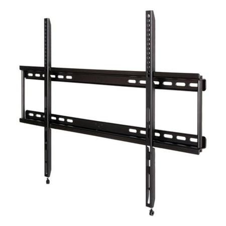 fitueyes ftm07001mb flat screen tv wall mount bracket black 32 to 65 inch. Black Bedroom Furniture Sets. Home Design Ideas