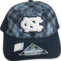 half off 0962d 838c9 Product Image NCAA North Carolina UNC