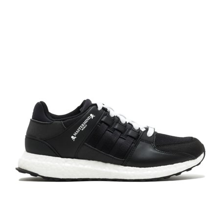 new arrival 5657b 84f93 Adidas - Men - Eqt Support Ultra Mmw 'Mastermind' - Cq1826 ...