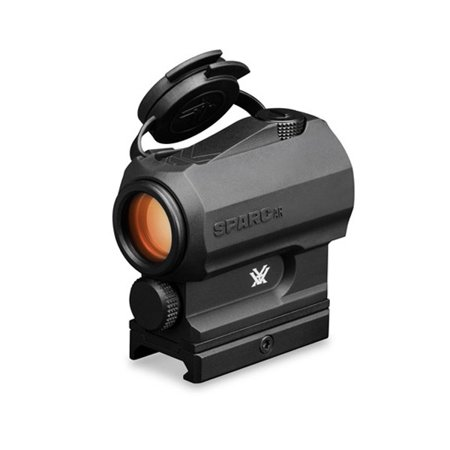 Vortex SPARC AR 1x Red Dot Scope - SPC-AR1