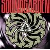 Soundgarden - Badmotorfinger - Vinyl