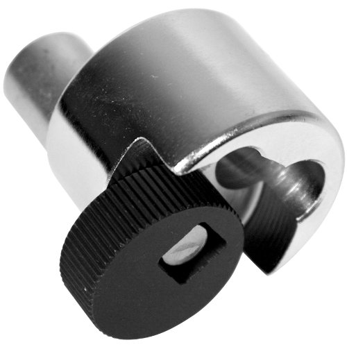 "Performance Tool W83202 1/4"" to 3/4"" Stud Extractor"