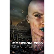 Immersion : 2086