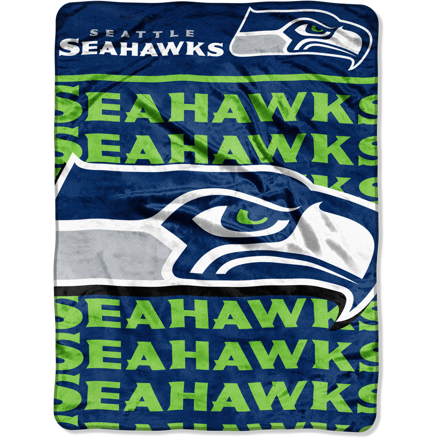 seattle seahawks bedding