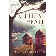 Cliffs of Fall : And Other Stories