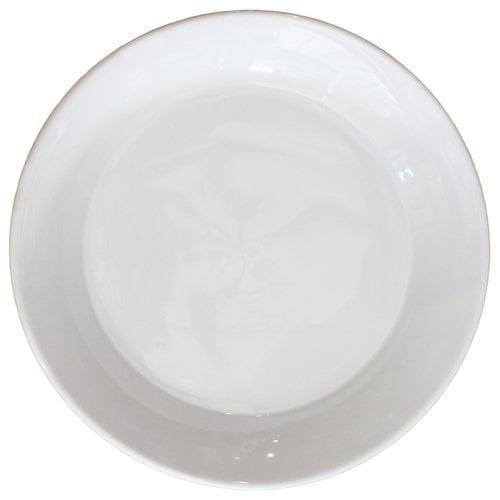 BergHOFF International Concavo Soup Bowl (Set of 4) by BergHOFF International
