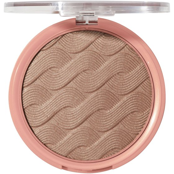 L\'Oreal Paris True Match Lumi Bronze It Bronzer, Light - Walmart.com