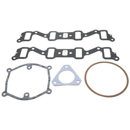 Delphi Fuel Injection Pump Installation Kit P/N:7135-263 Pump Installation Kit
