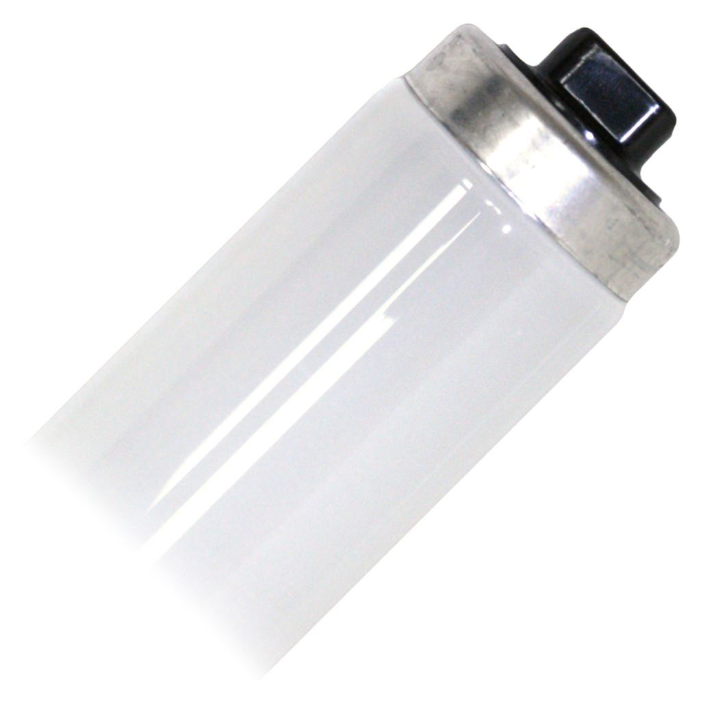 outdoor led at manufacturers lighting tube fixture and light suppliers showroom alibaba com