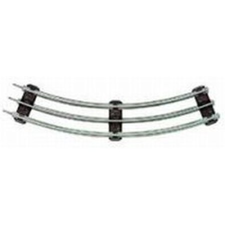 027 Curve Track Lionel