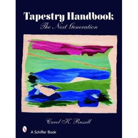 Tapestry Handbook: The Next Generation