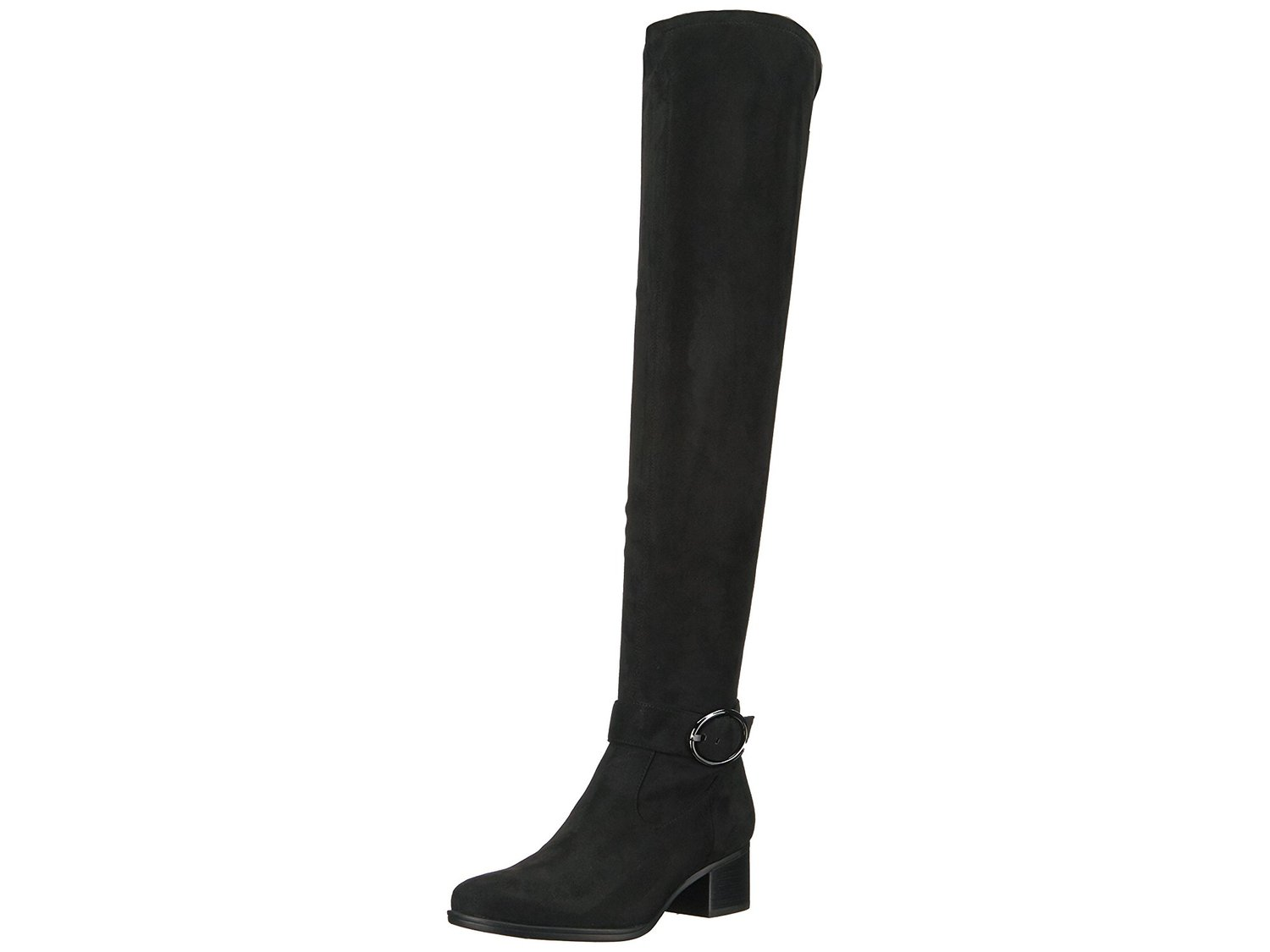 Naturalizer Women's Dayln Slouch Boot by Naturalizer