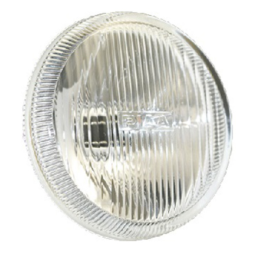 PIAA 35112 PIAA 510 Series SMR Clear Driving Replacement Lens/Reflector Unit