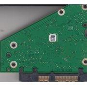 ST3000VN000, 1H4167-505, SC43, 3164 F, REV B, Seagate SATA 3.5 PCB
