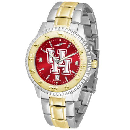 Houston Cougars-Competitor Two-Tone AnoChrome - image 1 of 1