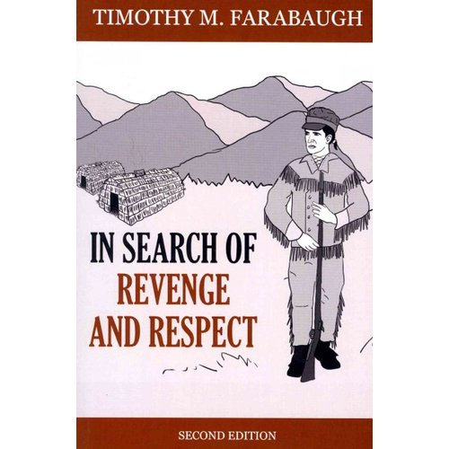 In Search of Revenge and Respect