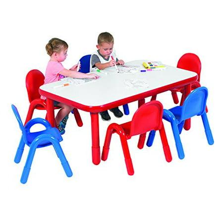 BaseLine Preschool 48