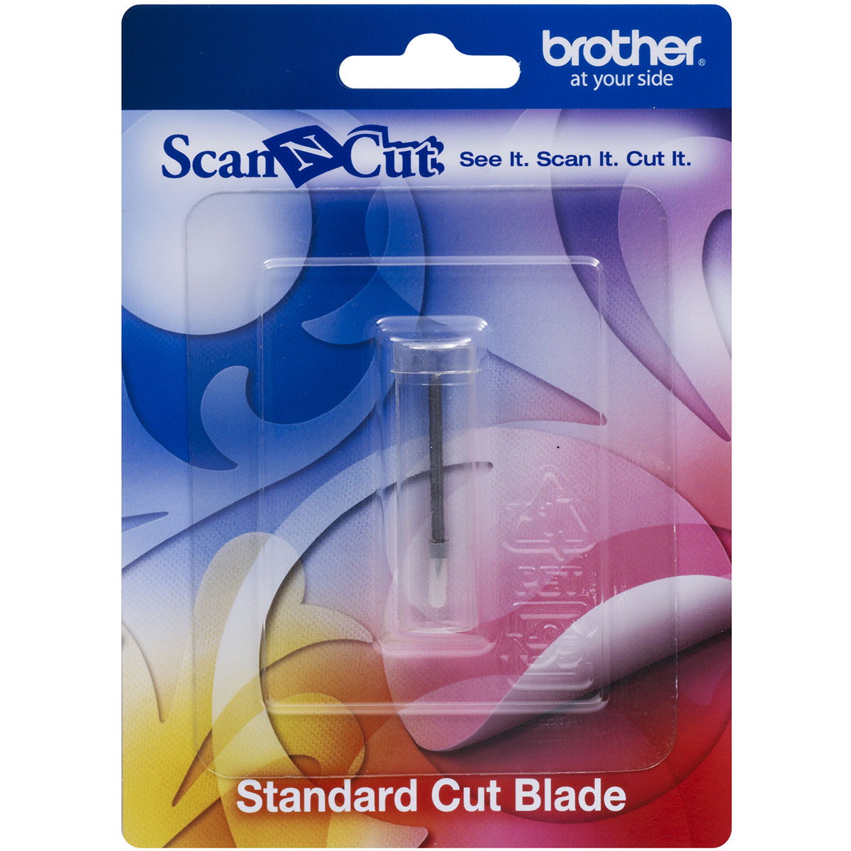 Brother ScanNCut Standard Blade-