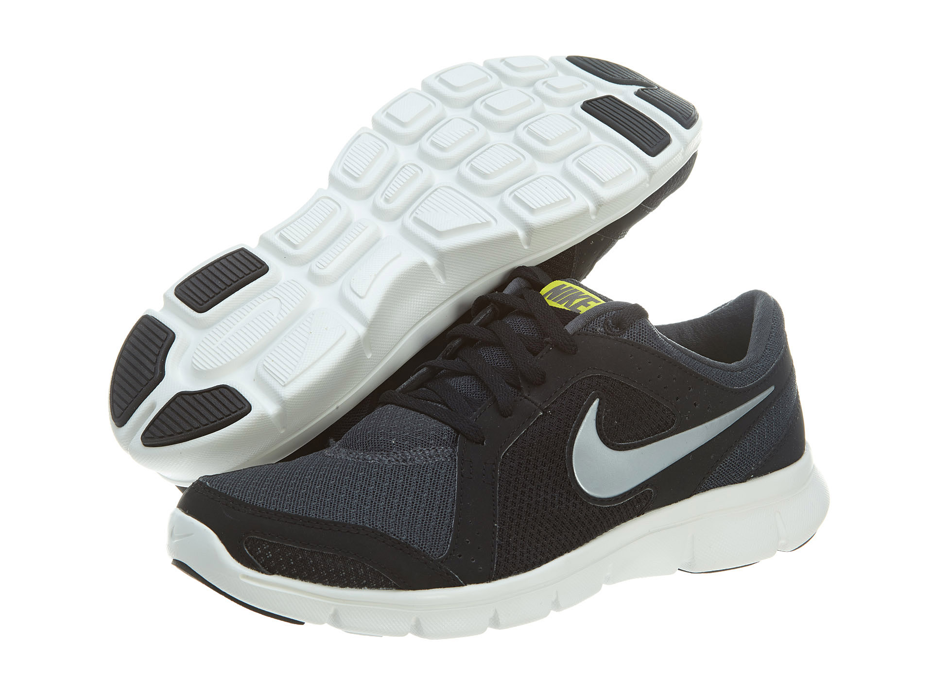 6d8e6eb1928 ... nike flex experience rn 2 msl mens style 599542