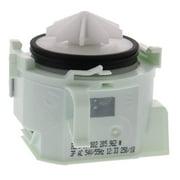 Dishwasher Drain Pump for Bosch Part # 00611332