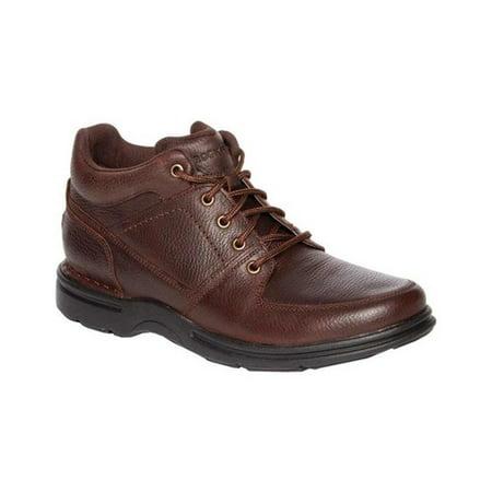 Men's Rockport Eureka Plus Ankle Boot