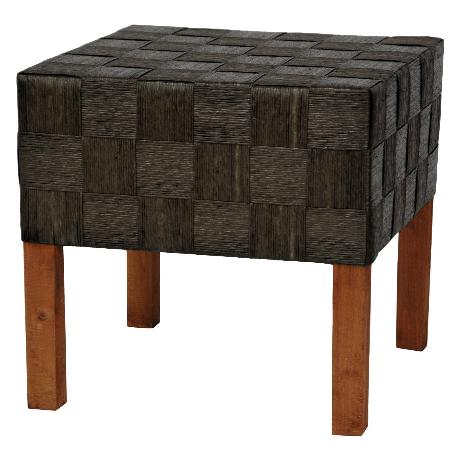 Natural Counter Stools Walmart Com