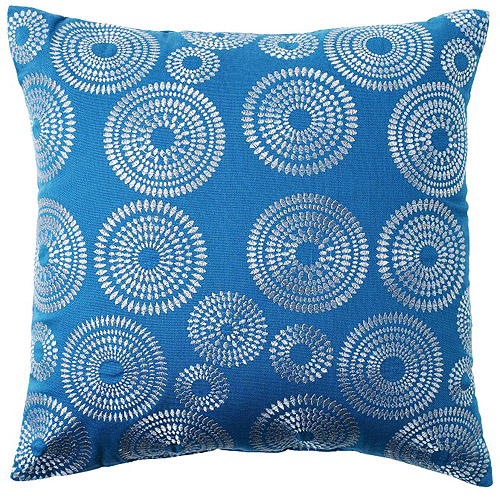 Better Homes and Gardens Horus Decorative Pillow