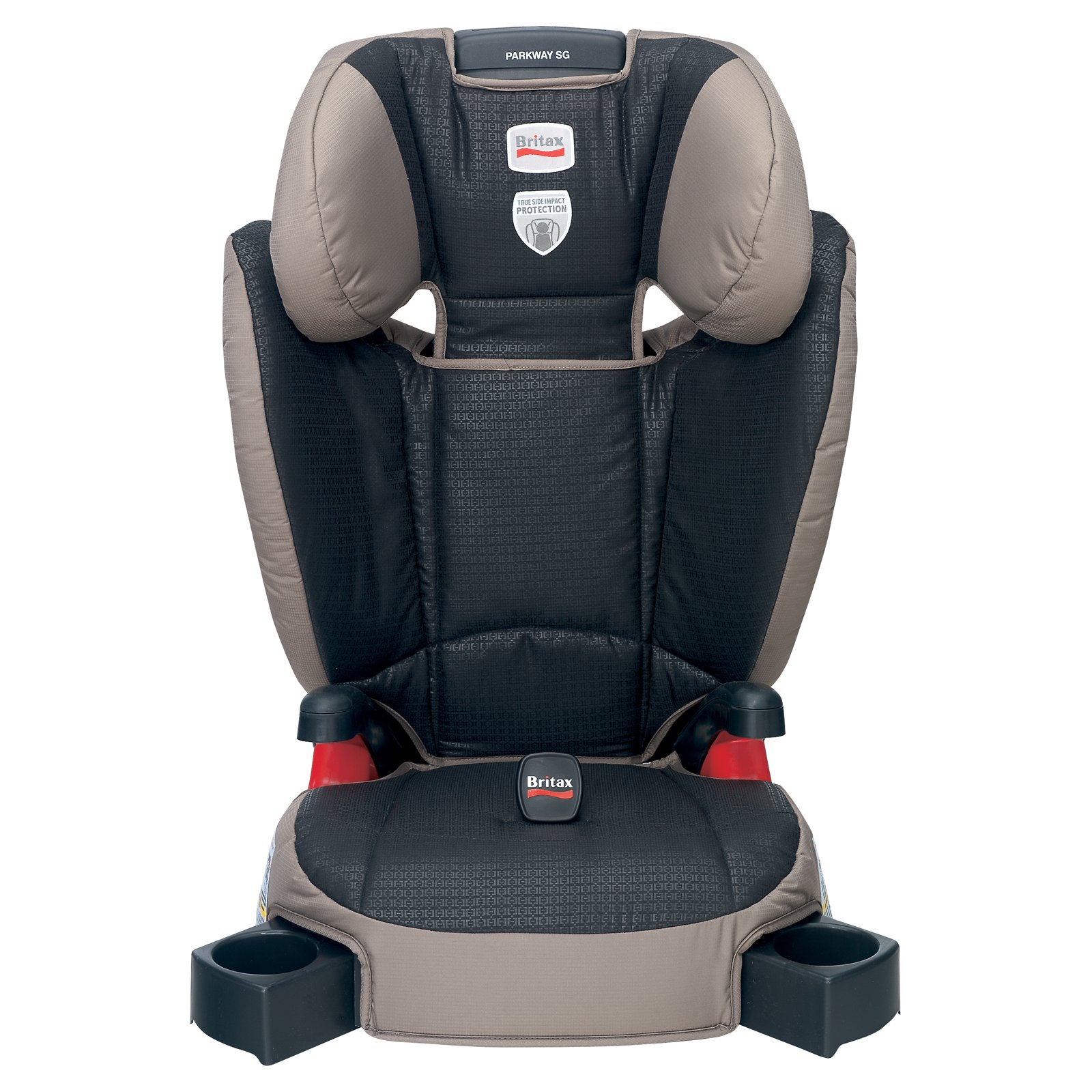 Britax Parkway SG High Back Booster Car Seat Walmart