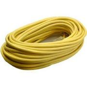 Coleman Cable 01489 100' 14/3 SJEOW Polar/Solar Extension Cord