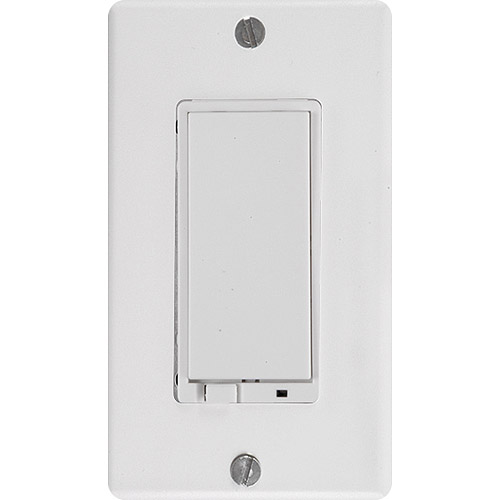 GE Z-Wave Dimmer Switch
