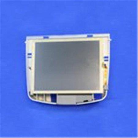 Mono Display (Lexmark 40X3301-OEM X642e LCD Mono Touchscreen Display)