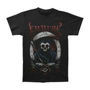 Emmure Men's  Reaper T-shirt Black