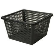 "Pond Boss DPB10 10"" Square Plant Basket"