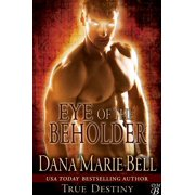 Eye of the Beholder - eBook