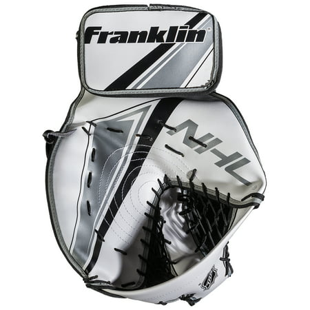 Franklin Sports NHL GC 130 Jr. 11