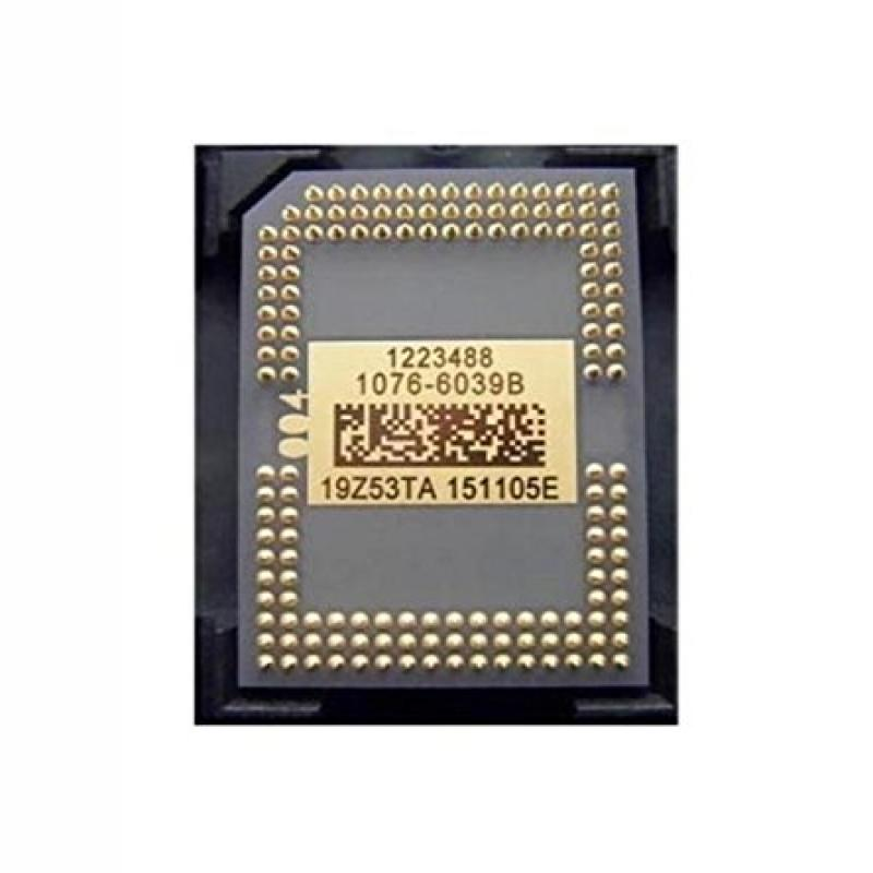New Universal DLP Projector DMD Chip 1076-6039B Fit for B...