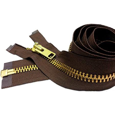 - Zipperstop Wholesale YKK Sale 22