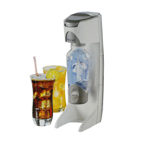 Flavorstation Home Beverage Maker