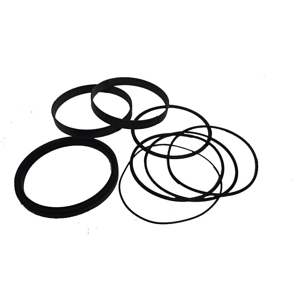 Ah137210 New Seal Kit For John Deere Backhoe Loader Cylinder 544e