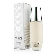 Kanebo Sensai Cellular Performance Emulsion Iii Super Moist (new Packaging) 100ml/3.4oz