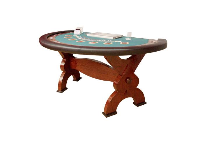 Roulette tables for sale canada