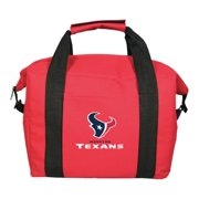 Team Pro-Mark 12 Can NFL Soft-Sided Tote Cooler