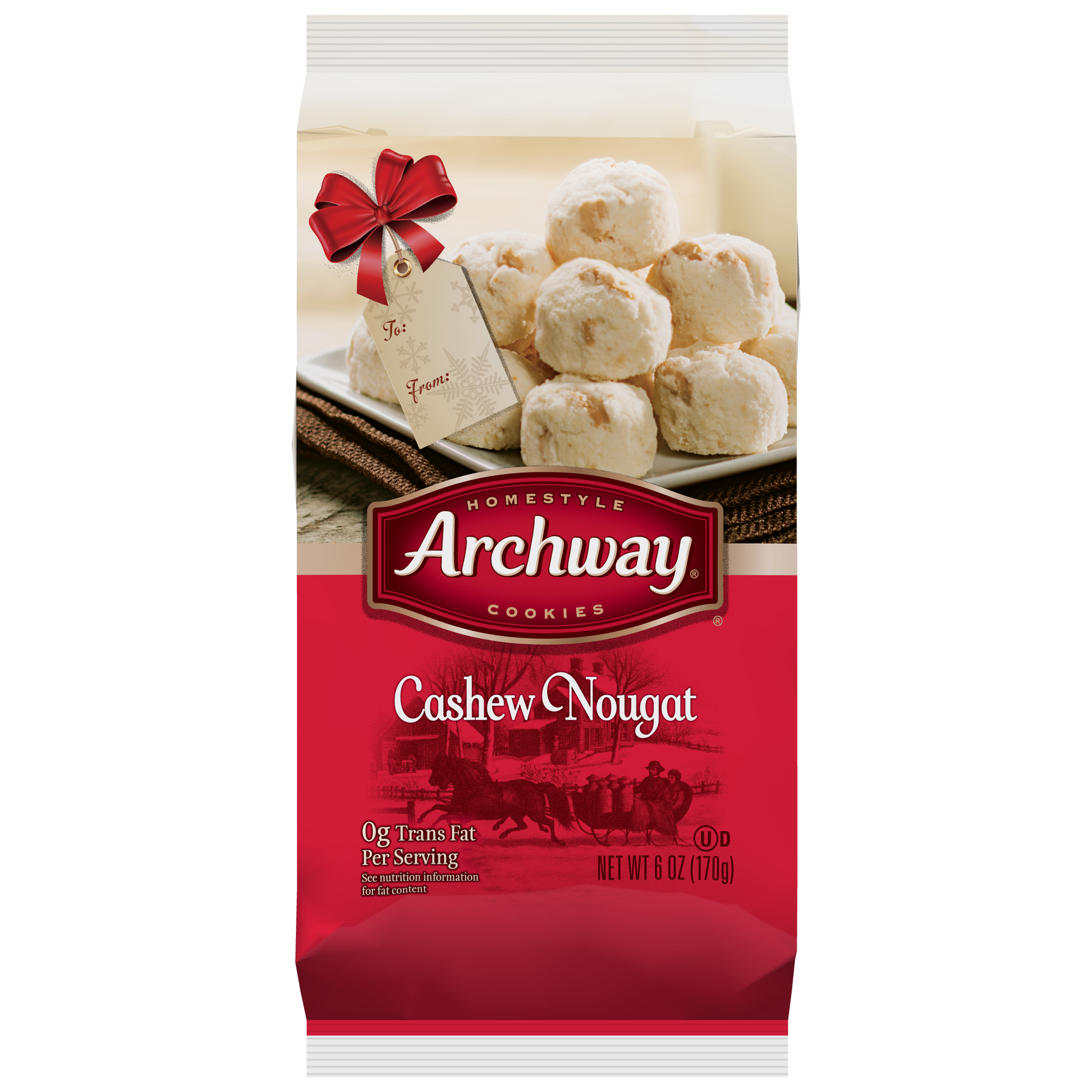 archway wedding cake cookies recipe did you buy candies and do you to hide 10815