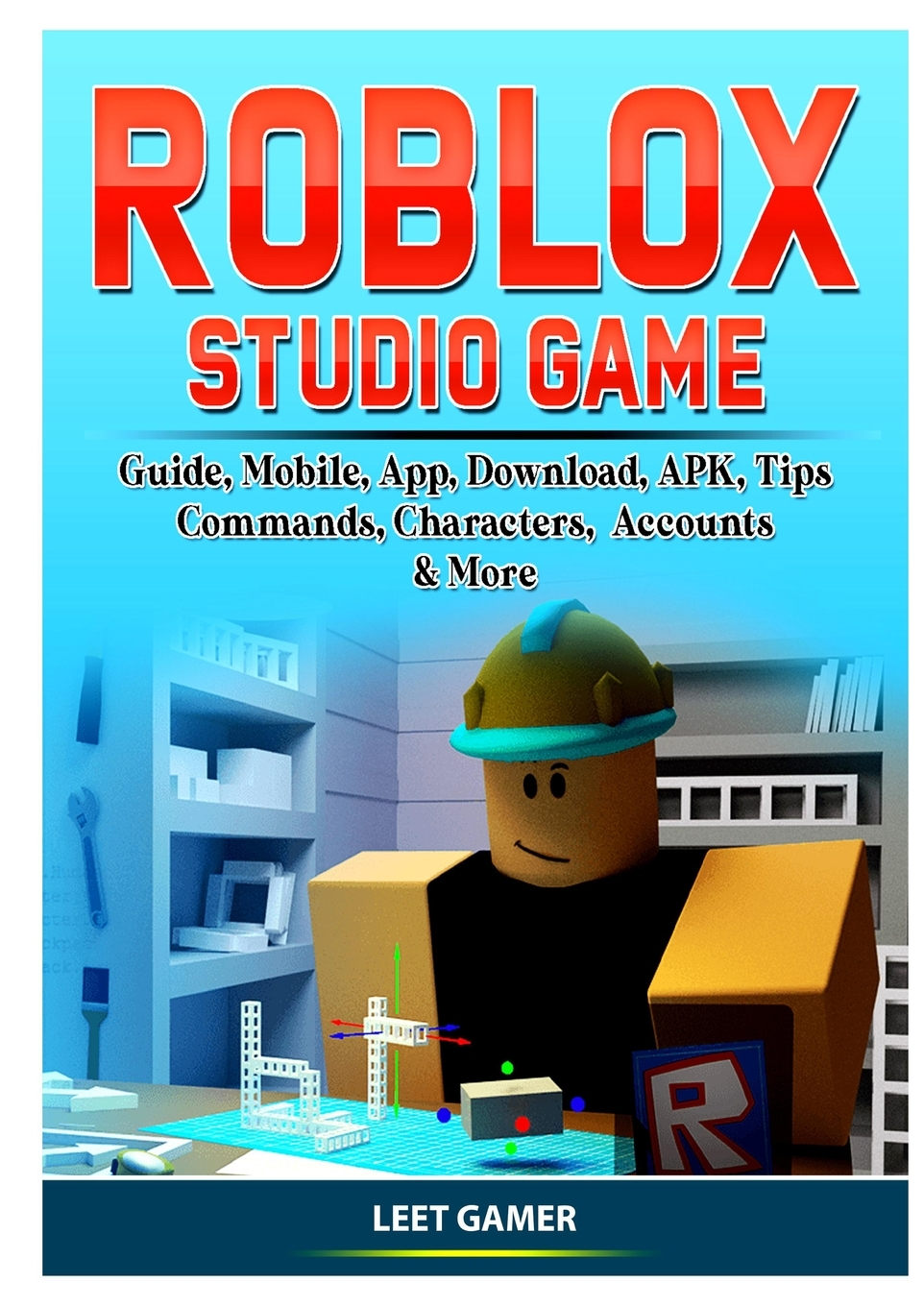 Get Free Robux Tips New 2019 Free New Version Descargar Roblox Studio Game Guide Mobile App Download Apk Tips Commands Characters Accounts More Paperback Walmart Com Walmart Com