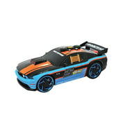 Road Rippers Come Back Racer Ford Mustang GT (Style May Vary)