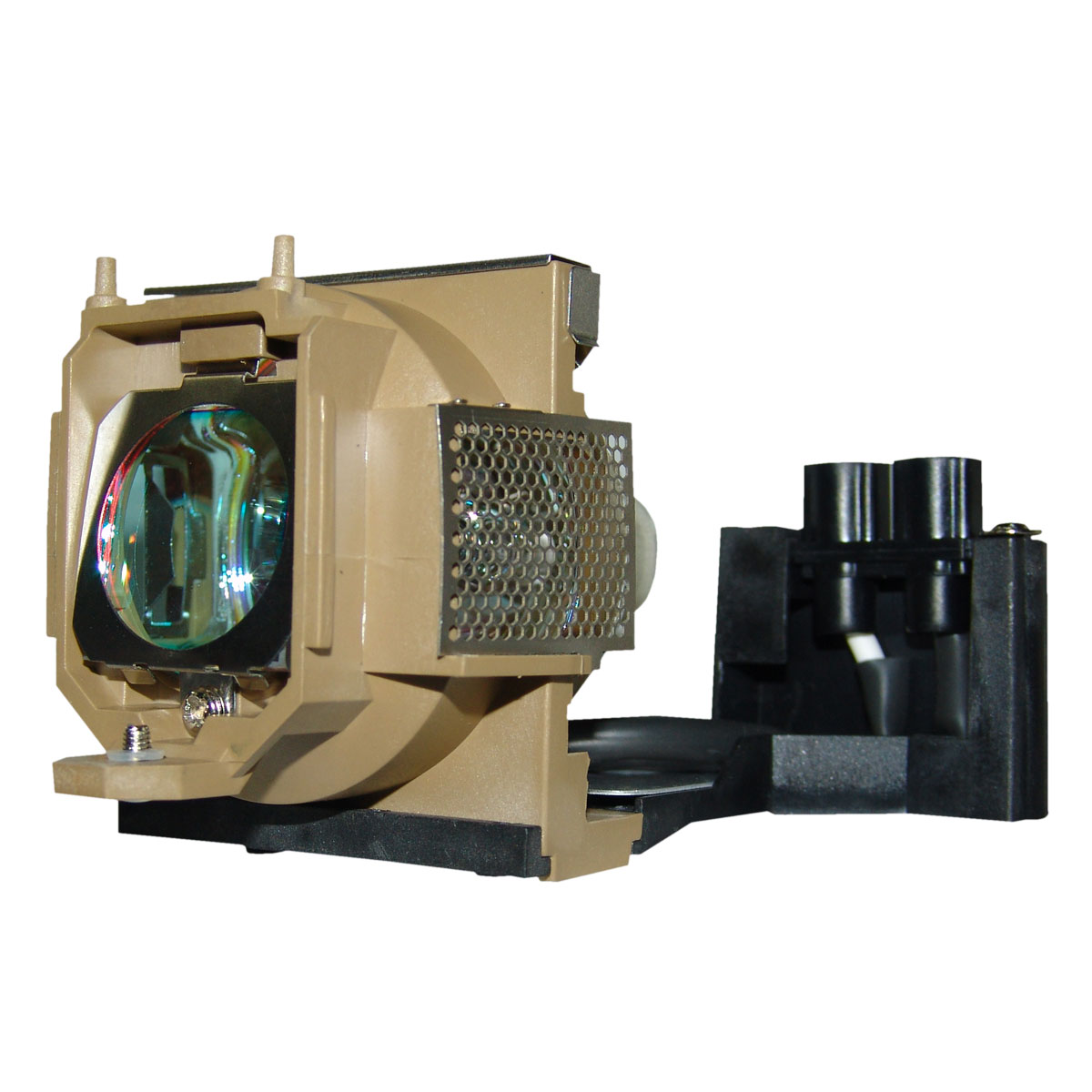 Osram Lamp Housing For BenQ PB8250 Projector DLP LCD Bulb