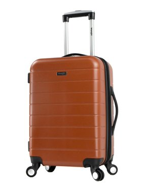 d7fc46b675 Product Image 20 Expandable Spinner Rolling Carry-on w  USB Port