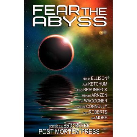 Fear the Abyss by