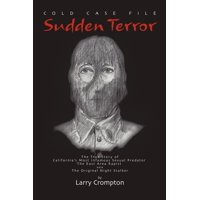 Sudden Terror (Paperback)
